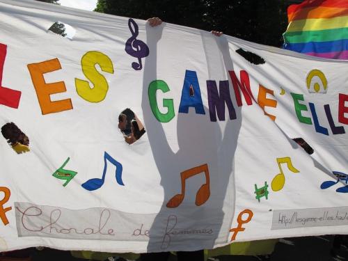 Banderolle Gay Pride 2015.1.JPG