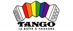 tango_blanc.png