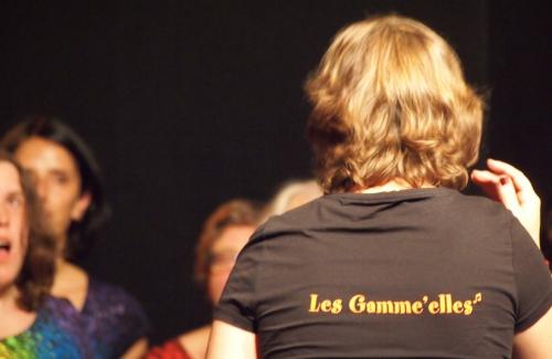 151017_Concert_Gamelles (53)_dosMarielle.jpg