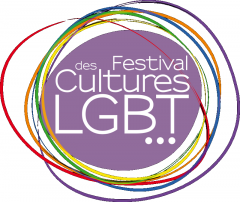 Festival Culture LGBT_blanc.png