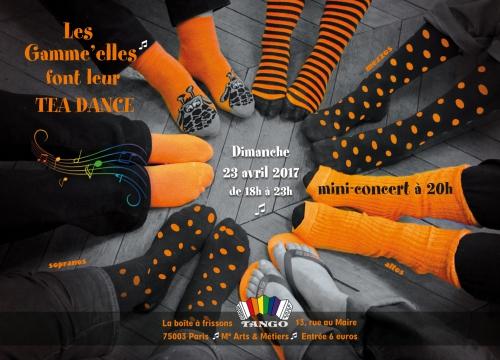 Prochains concerts des Gamme'Elles-1.jpg